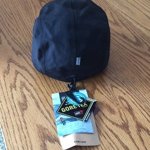 e2a39bac Outdoor Research Accessories | Or Prismatic Goretex Hat | Poshmark